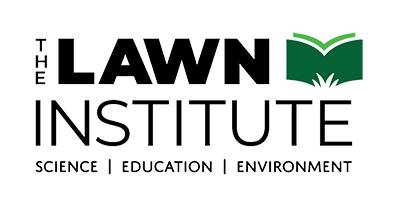 The Lawn Institute